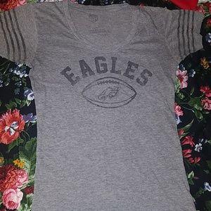 Eagles tee